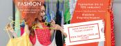 Fashion Flash Bielefeld - Das Outlet Event in deiner Stadt!