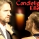 "Dine & Crime: ""Candlelight Killers - Der (fast) perfekte Doppelmord"""