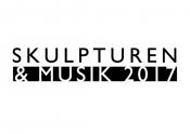 Skulpturen & Musik