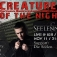 Creatures Of The Night - Live Seelennacht, support Die Seelen 11.11.