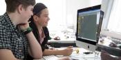 Game Development Hackathon
