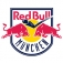 Ehc Red Bull München - Düsseldorfer Eg