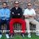 Stefan Ulbricht Trio