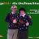 Klingelink - Die Weihnachtsshow Von Link!