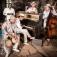 Klazz Brothers & Cuba Percussion: Classic meets Cuba