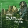 Robin Hood - Das Musical - Für Liebe Und Gerechtigkeit