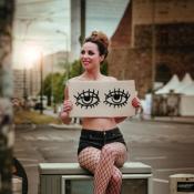 Sophie Berner & Band