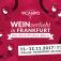 Vicampo Weinverliebt In Frankfurt