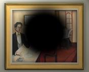Kunstauktion Zum 40-jubiläum Der Pro Retina