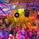 90er Partyboot XXL Sonntag, 20. Mai 2018