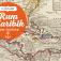 Rum Karibik – Rum-Tasting