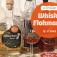 Whisky-Flohmarkt bei »Die Genussverstärker«