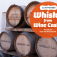 Whisky from Wine Casks (II) – Whisky-Tasting