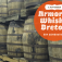 Whisky-Geheimtipp – Armorik Whisky Breton (Tasting)