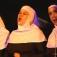 """Dine & Crime: """"Sakraldinner 4 - Die sündigen Nonnen von Santa Clara"""""""