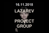 Lazarev Projekt Group