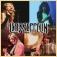 Lead Zeppelin: Led Zeppelin Tribute Band