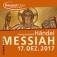 The Messiah (Hwv 56) - Georg Friedrich Händel