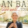 Joan Baez - Fare Thee Well Tour 2018 -Halle/Saale