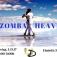 Kizomba Heaven, die neue Party-Reihe in Hannover!