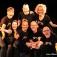 Zapzarab Improvisationstheater Präsentiert: Wie Immer – Nur Anders!