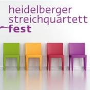 Konzert I Jurygespräch I Lunchkonzert