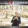 Joan Baez- Fare Thee Well bei den KSK music open 2018