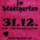 Silvesterparty @ Stadtgarten