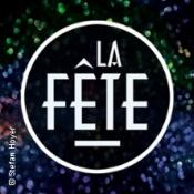 La Fête - 20 Jahre Krystallpalast Varieté