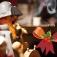 Weihnachtsmarkt der Kunsthandwerker