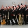Brass Band Berlin: Swinging Christmas