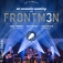 Frontm3n: Peter Howarth, Mick Wilson Und Pete Lincoln