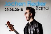 Jochen Fiedler Band