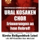 Ural Kosaken Chor & Mgv 1862 Leisel - Erinnerungen An Ivan Rebroff