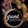 Grand Silvester