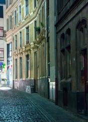 Stadtführung Köln - Kölsche Krimi Tour – Im Schatten der Kathedrale