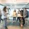 Digital Innovation Bootcamp präsentiert vom berliner team
