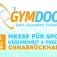 Sportmesse GYMDOO