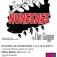 the Keller Theatre presents the musical Nunsense by Dan Goggin
