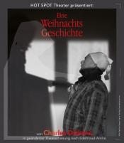 Eine Weihnachtsgeschichte von Charles Dickens