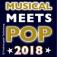Musical meets Pop
