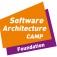 Software Architecture Camp - Foundation und Workshop