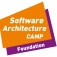 Software Architecture Camp - Foundation und Workshop