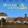 Shamrock Castle 2018