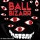 Ball Bizarr 2018 - Halloween in Dresden