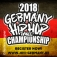 Germany Hip Hop Dance Championships 2018