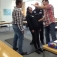 Hypnose erlernen am 25.11.+26.11. Klippeneck (Raum TUT)
