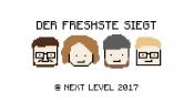 Der Freshste Siegt Bei Der Next Level 2017