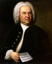 J. S. Bach, Weihnachtsoratorium (I-III)
