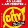 City unplugged 40 Jahre Am Fenster - Freiberger Sommernächte